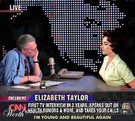 designcrowd live chat young liz worth1000 contests