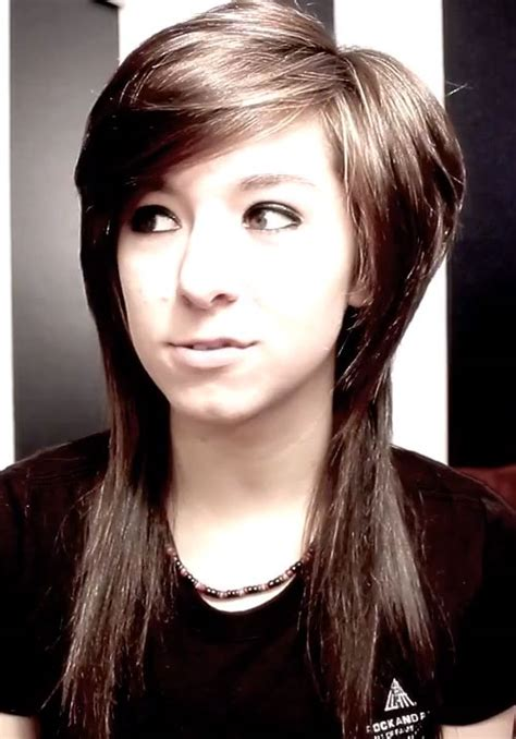 christina grimmie hairstyle pictures christina grimmie haircut name haircuts models ideas