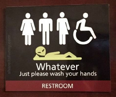 gender bathroom signs transgender bathroom sign stunning all gender neutral