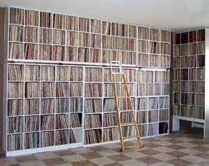 vinyl record storage the record collectors guild the