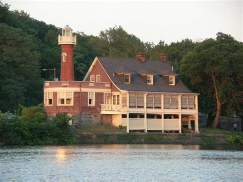 the boat house pa 1000 images about places to see on pinterest parks lighthouses and clock