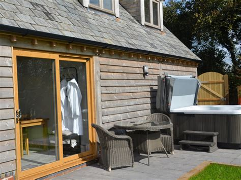 Cottages In Bodmin by 1 Bedroom Cottage In Bodmin Friendly Cottage In