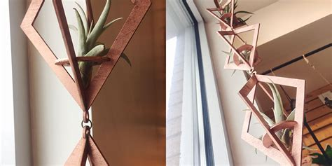 Homespun Modern Handmade - homespun modern handmade