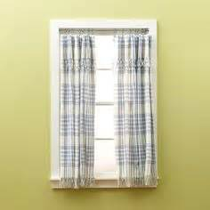 wool blanket curtains 1000 images about damn door on pinterest curtains