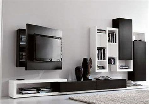 decorative tv wall cabinet wall tv cabinet designs cool the screen