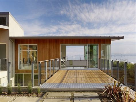 Butler Armsden by 16 Best Images About Tiburon Bay House On Pinterest