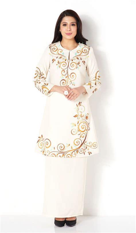 butik firs lady koleksi pakaian 10 images about baju kurung on pinterest beautiful