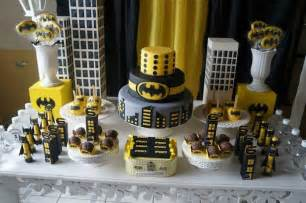 Spongebob Halloween Decorations Batman Party Supplies Batman Theme Party Decorations Ideas