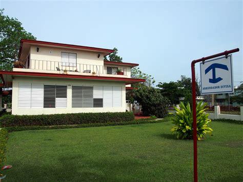 cuba casa particular finding casas particulares in cuba cuba travel guides