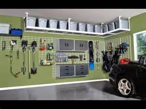 Kitchen Cabinet Designer Tool garage storage systems garage storage idea garage