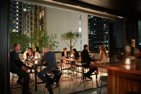 top 10 bars melbourne cbd vertigo bars melbourne s bars at altitude 2016