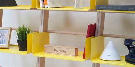 mini libreria ikea library mini libreria modulare designbuzz it