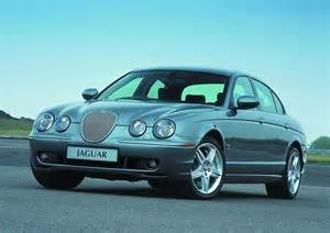 2003 Jaguar S Type R Reliability Jaguar S Type 1999 Car Review Honest