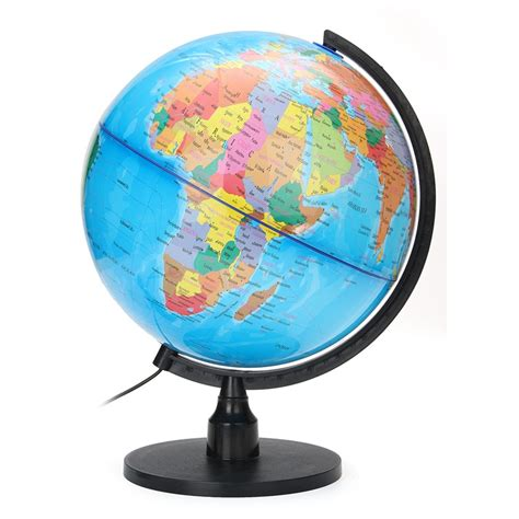Globe For Office Desk by Buy Wholesale Floating Desk Globe From China
