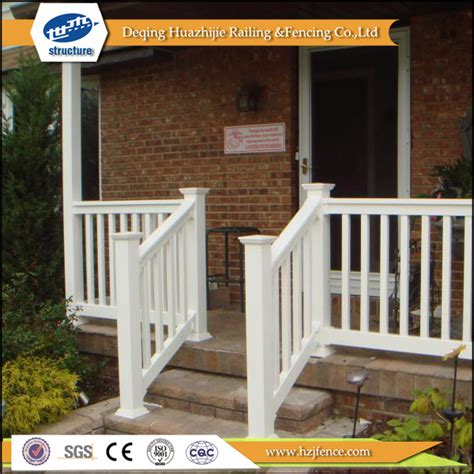 Banister For Sale by Pvc Stair Handrail For Sale Buy Pvc Stair Handrail