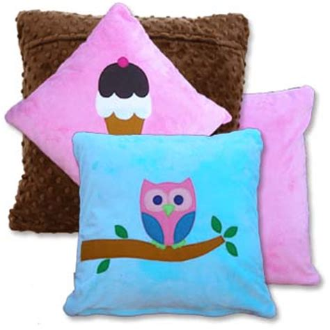 Designs For Pillow Covers by Cushion Cover Designs For Children