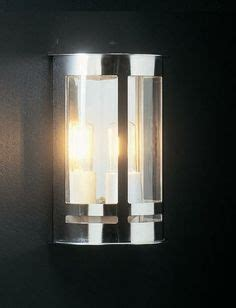 Outdoor Lights Uk Modern 1000 Images About Exterior Lighting Extravaganza On Wall Lantern Outdoor Wall