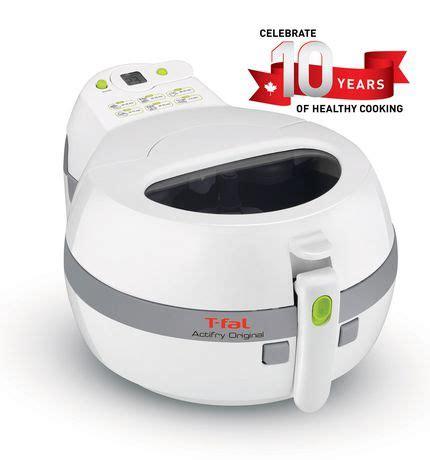 fal actifry original kg air fryer  timer