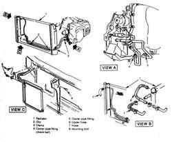small engine service manuals 2003 chevrolet tahoe engine control 2000 tahoe ls radio wiring diagram car repair manuals and wiring diagrams
