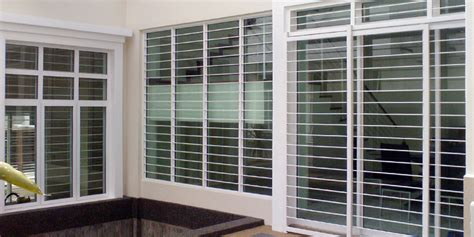 windows design for home malaysia house grills malaysia joy studio design gallery best