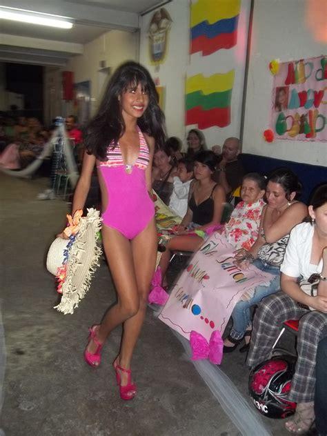 agencia y escuela de modelos navarro pasarela escuela y agencia de modelaje fitness y models scoop it