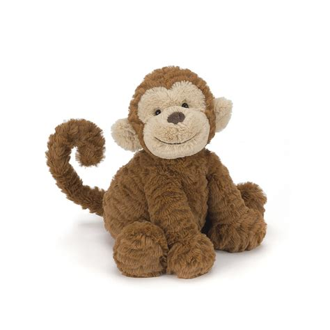 buy fuddlewuddle monkey online at jellycat com