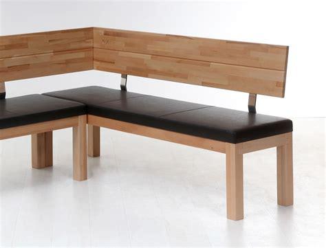 schöne günstige stühle holzk 252 che eiche modern