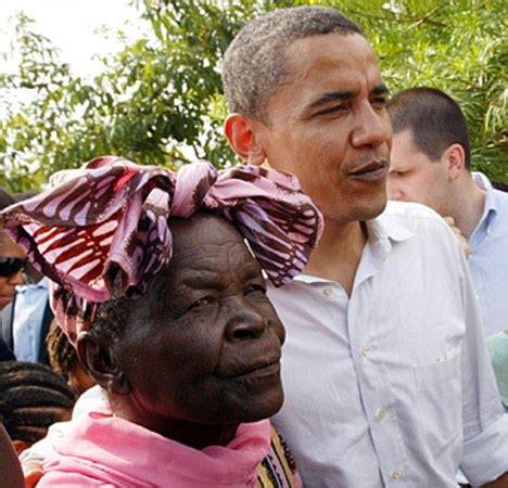 barack obama grandparents biography barack obama grandmother www pixshark com images