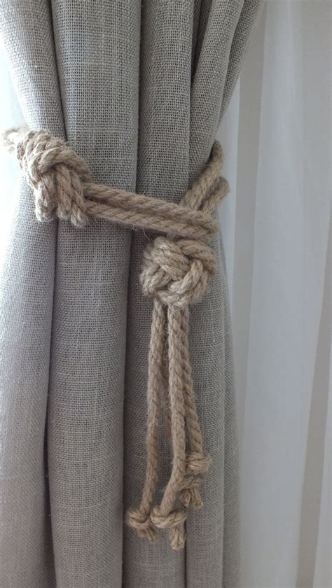 rustic curtain tie backs curtain tie backs 2 nursery curtain gypsy d 233 cor boho curtain