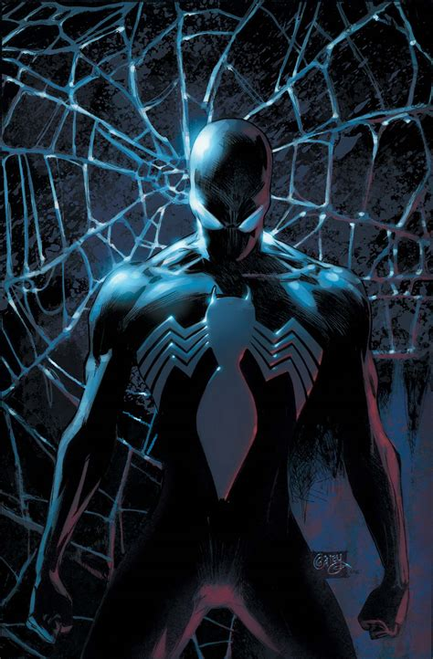 black spiderman black spiderman costume spiderman black costume page 3