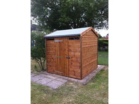 Playground Storage Sheds by Woodworking Shows Diy Bar Plans Australia