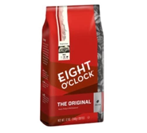 printable eight o clock coffee coupons eight o clock coffee 3 73 at walmart