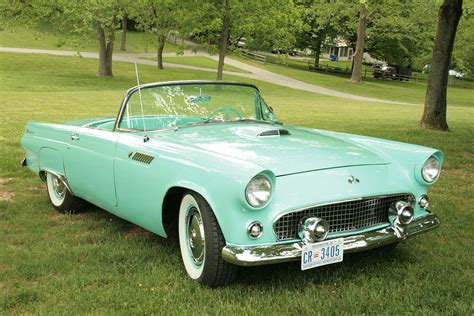 ford thunderbird wikipedia ford thunderbird wikipedia