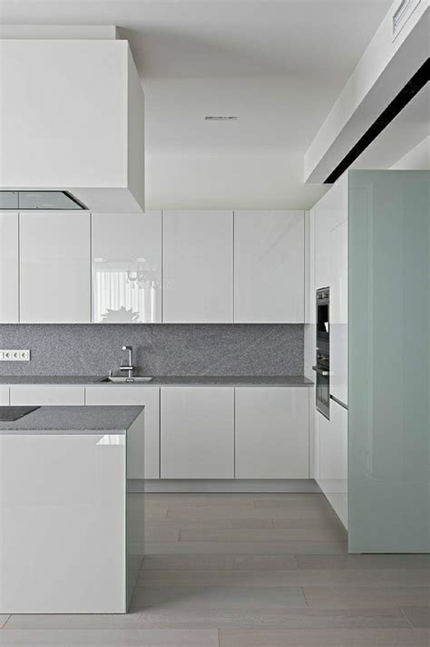 cuisines 駲uip馥s pas cher cuisine incorpore pas cher beautiful meublesline meuble