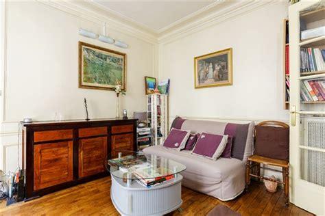 parigi appartamenti affitto per brevi periodi affittate il vostro appartamento per breve termine a