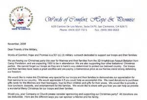Holiday Charity Letter letter fundraising fundraiser letter mission holiday donation letter