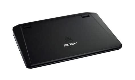Asus G75vw Gaming Laptop Review asus g75vw dh72 gaming laptop review xcitefun net