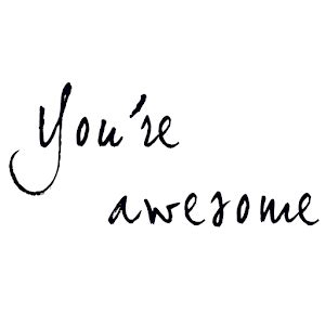 google images you are awesome you re awesome android apps on google play