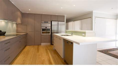 mushroom kitchen cabinets kitchen cabinets with glass doors mushroom kitchen