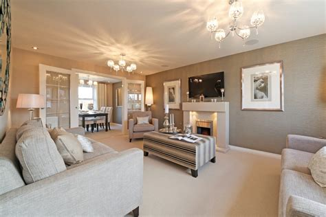 show home interior new homes in clitheroe taylor wimpey