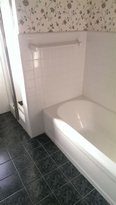 pros and cons of reglazing bathtubs bathtub refinishing pros and cons