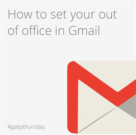 Out Of Office Gmail by Appscare Apps For Work Archives Page 6 Of 10