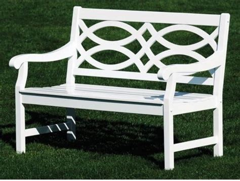 White Wooden Bench Outdoor Patio Table Buy A Patio Table At Macys Wood Table Top