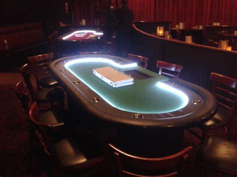 dad s poker night casino party rental casino event theme