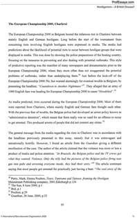 English Essay Samples Free English Writing Essay Sample