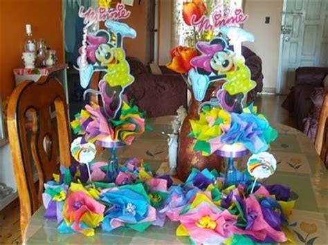 como decorar dulceros con papel china todo para eventos centros de mesa y mas