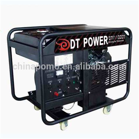 2014 new style compressed air powered generator buy compressed air powered generator