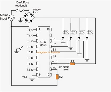 pid ac relay wiring diagram central ac contactor diagram