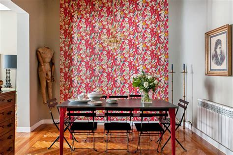 wallpaper and designer home consignment