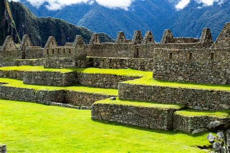 pretty places to visit beautiful places to visit in cusco peru get me travelled